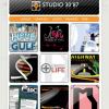 Studio 3087 Expo Design Sheet