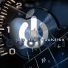 Join the Revolution Desktop Wallpaper