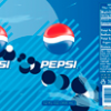 Pepsi Can Design Contest