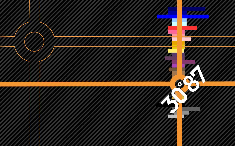 http://artcola.com/site/wp-content/uploads/2008/10/3087desktop002.jpg